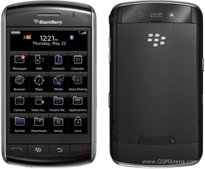 blackberry-9500-storm-1