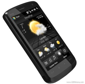 htc-touch-hd-031