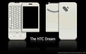 htc_dream_render