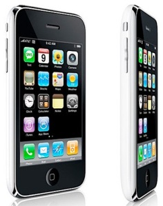iphone-3g-white-top