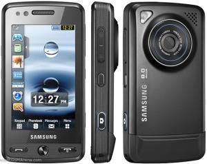 samsung-m8800-pixon-2