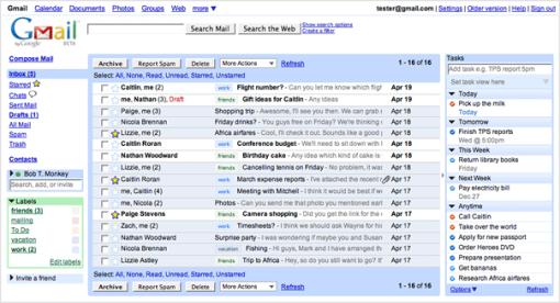 ss_gmail
