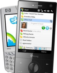 12-11-08-skype_25winmo