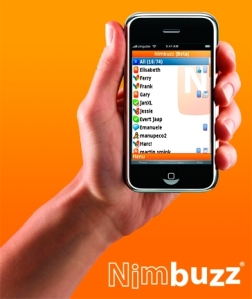 mobile-messaging-with-nimbuzz