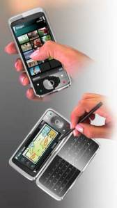 nokia-communicator-s60v5-cellpassion