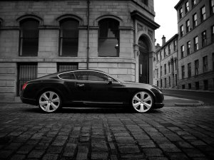 project_khan_bentley_continental_gt-s-04
